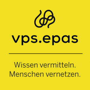 vps.epas
